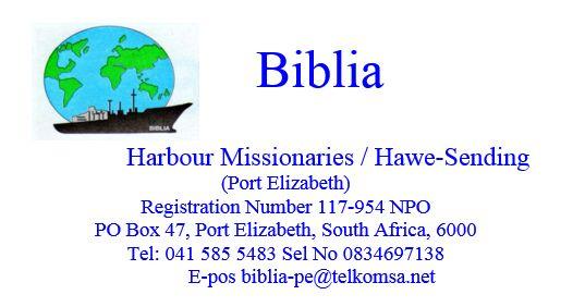 Biblia 151120a
